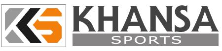 Khansa Sports